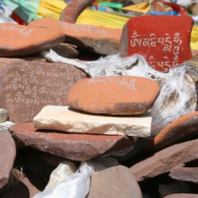 01-Tibet-diapo