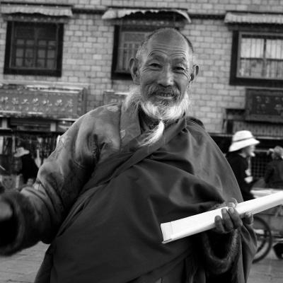 02-Tibet-diapo