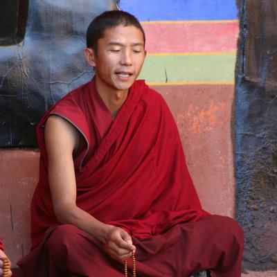 03-Tibet-diapo