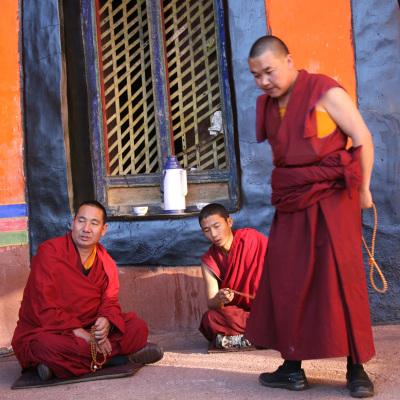 04-Tibet-diapo