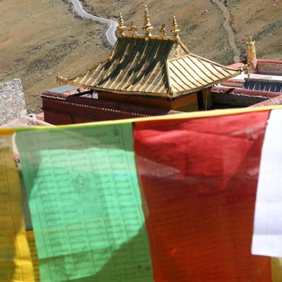 05-Tibet-diapo