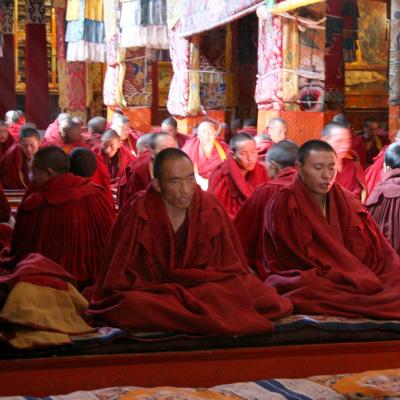 06-Tibet-diapo