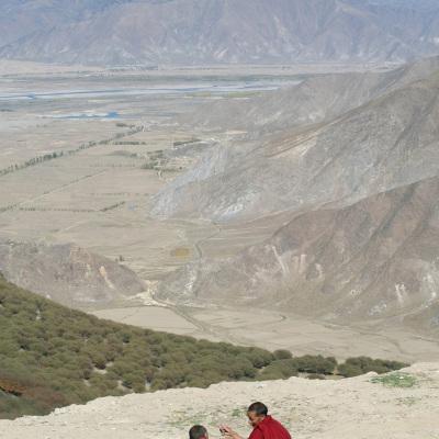 07-Tibet-diapo