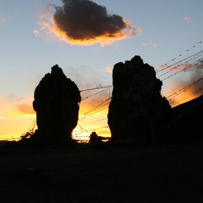 08-Tibet-diapo
