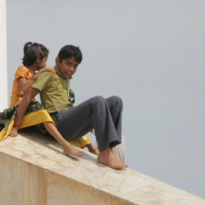 09-Inde-diapo