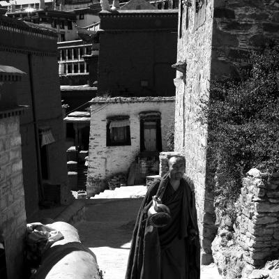 09-Tibet-diapo