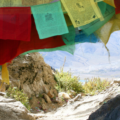 12-Tibet-diapo