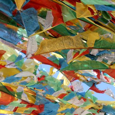 13-Tibet-diapo
