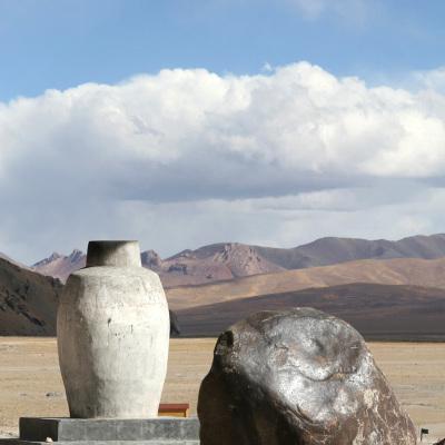14-Tibet-diapo