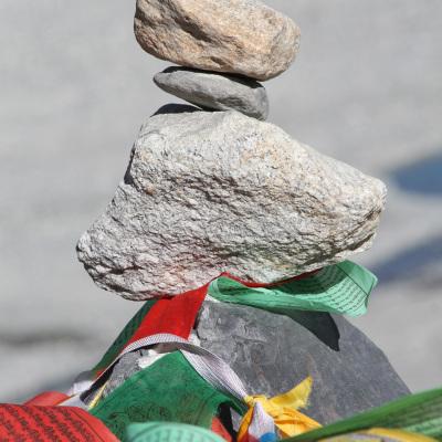 15-Tibet-diapo