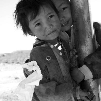 16-Tibet-diapo