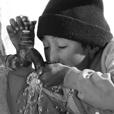 17-Tibet-diapo