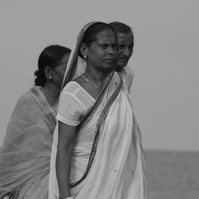 18-Inde-diapo