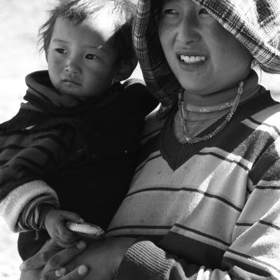18-Tibet-diapo