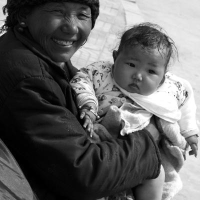19-Tibet-diapo