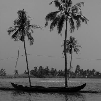 20-Inde-diapo