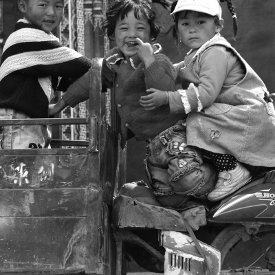 20-Tibet-diapo