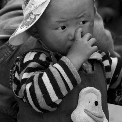 21-Tibet-diapo