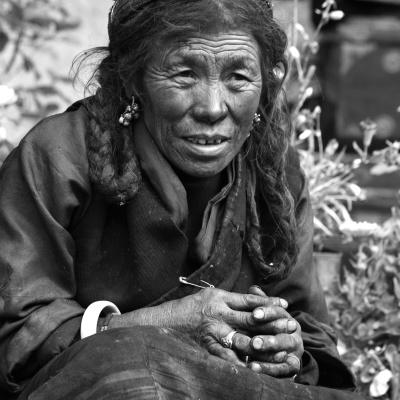 22-Tibet-diapo