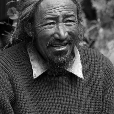 23-Tibet-diapo
