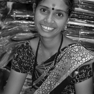 24-Inde-diapo