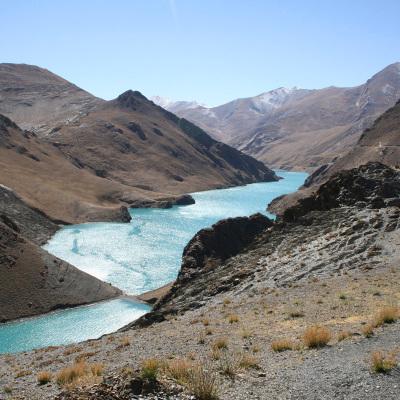 25-Tibet-diapo