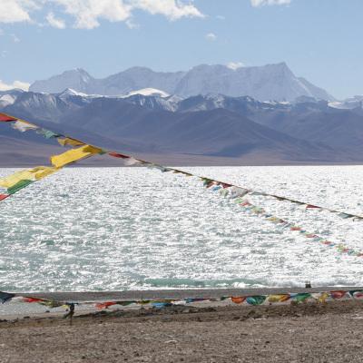 26-Tibet-diapo