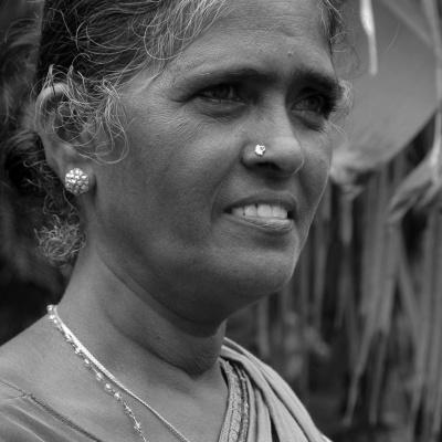 30-Inde-diapo