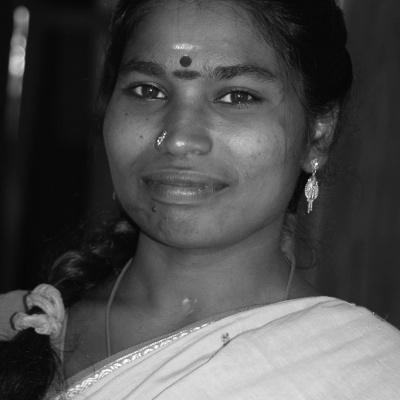 32-Inde-diapo