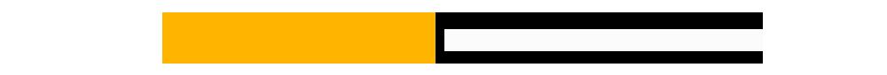Stéfani Debout photographe graphiste éditrice… Les 2 Alpes, Isère, Rhône-Alpes I Photographies Stéfani Debout I Atelier graphique Stéfani Debout I Stéphanie Debout photographe I Photographies Stéphanie Debout I Atelier graphique Stéphanie Debout