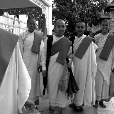 01-Birmanie-diapo