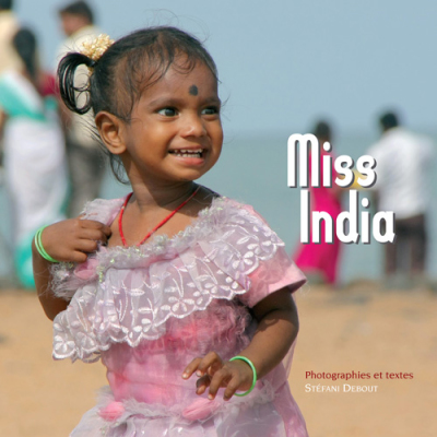 COUV-MISS INDIA-DEF