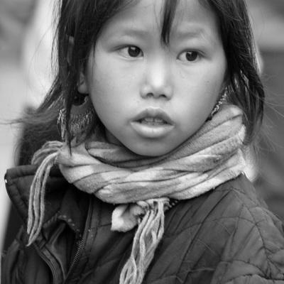 01-Vietnam-diapo