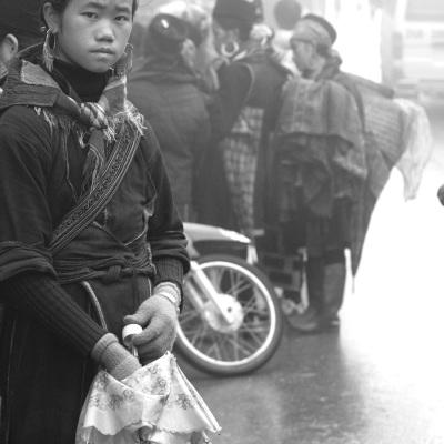 02-Vietnam-diapo