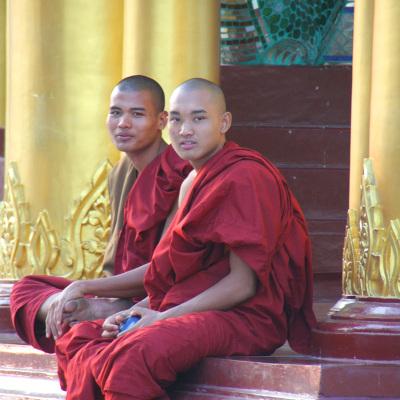 03-Birmanie-diapo