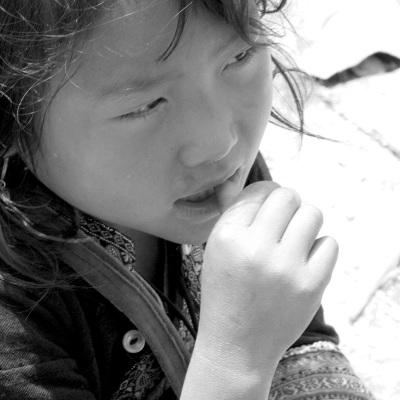 03-Vietnam-diapo