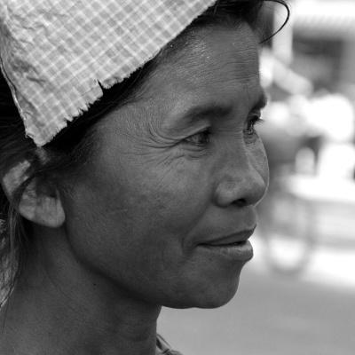 04-Birmanie-diapo