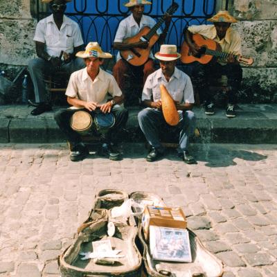04-Cuba-diapo