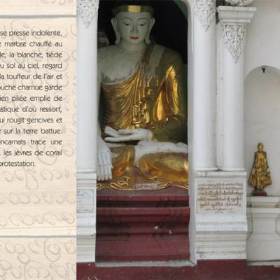 Birmanie-INT-V2-11