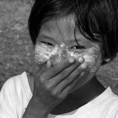 05-Birmanie-diapo