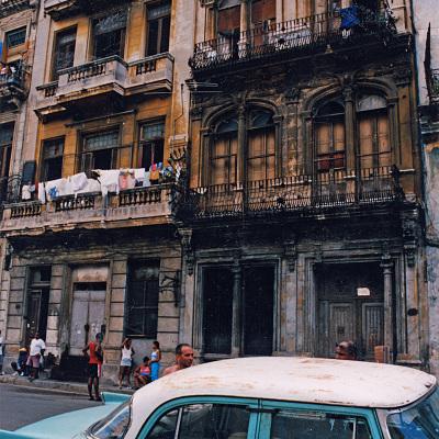 05-Cuba-diapo