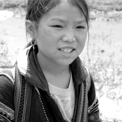 05-Vietnam-diapo