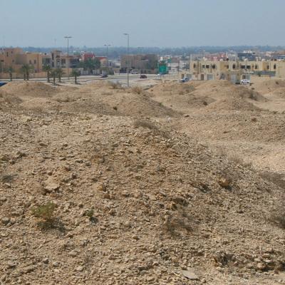 06-Bahreïn-diapo