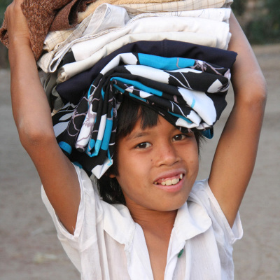 06-Birmanie-diapo