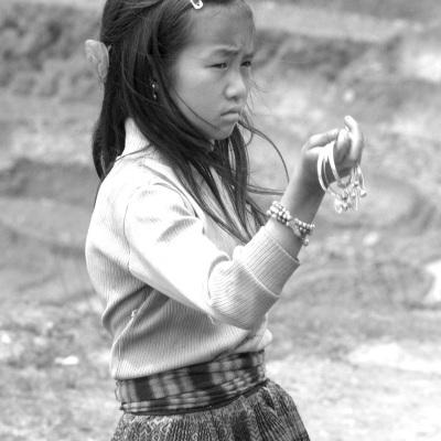 06-Vietnam-diapo