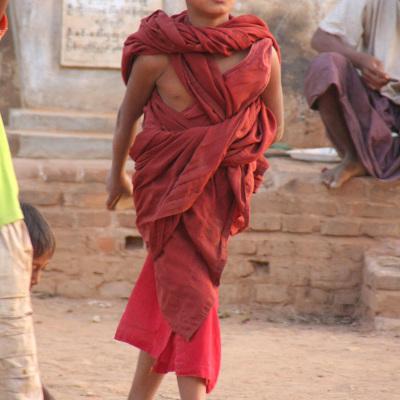 07-Birmanie-diapo