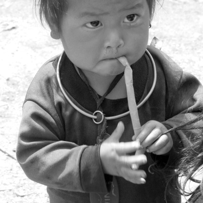 07-Vietnam-diapo