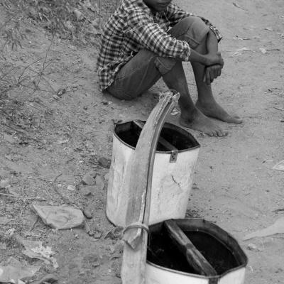 08-Birmanie-diapo