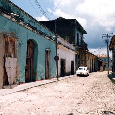 08-Cuba-diapo