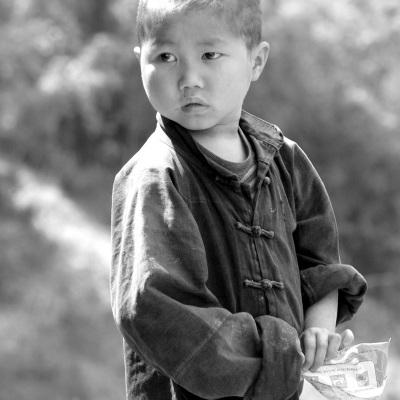 08-Vietnam-diapo